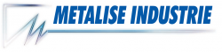 Metalise Industrie