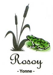 Ville de Rosoy