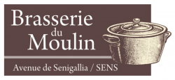 Brasserie du moulin