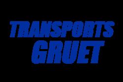 Transports Gruet